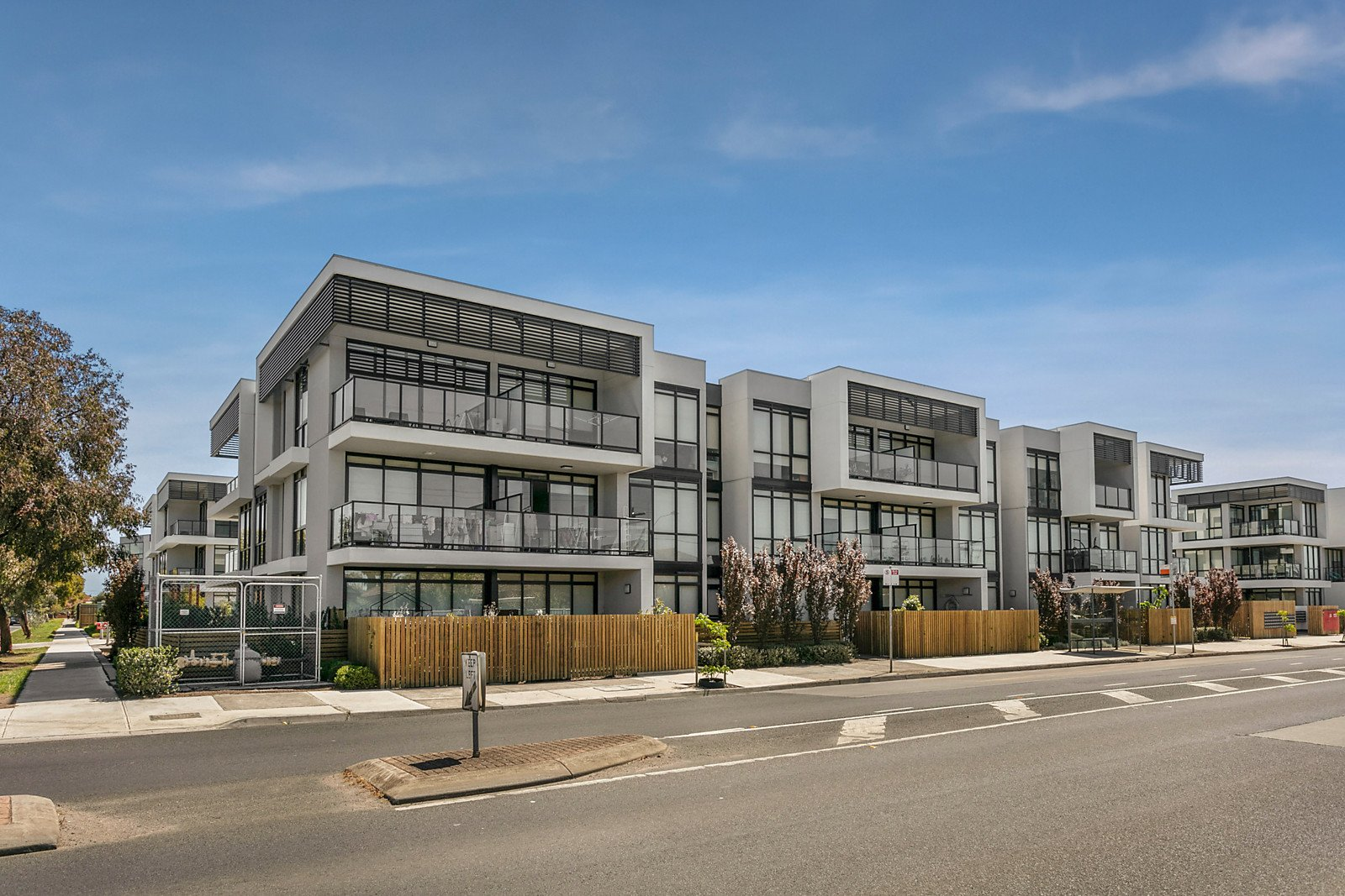 210b/23-25 Cumberland Road, Pascoe Vale South, VIC, 3044 image 10