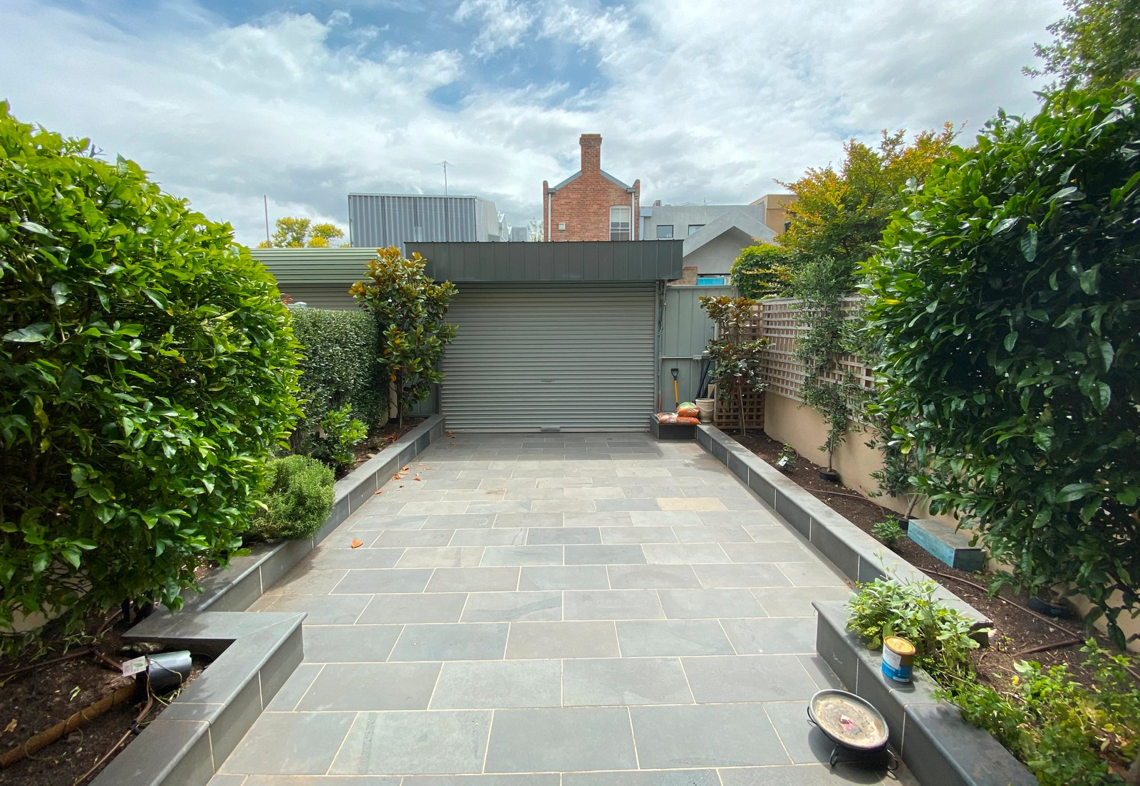 217 Station Street, Carlton North, VIC, 3054 image 14