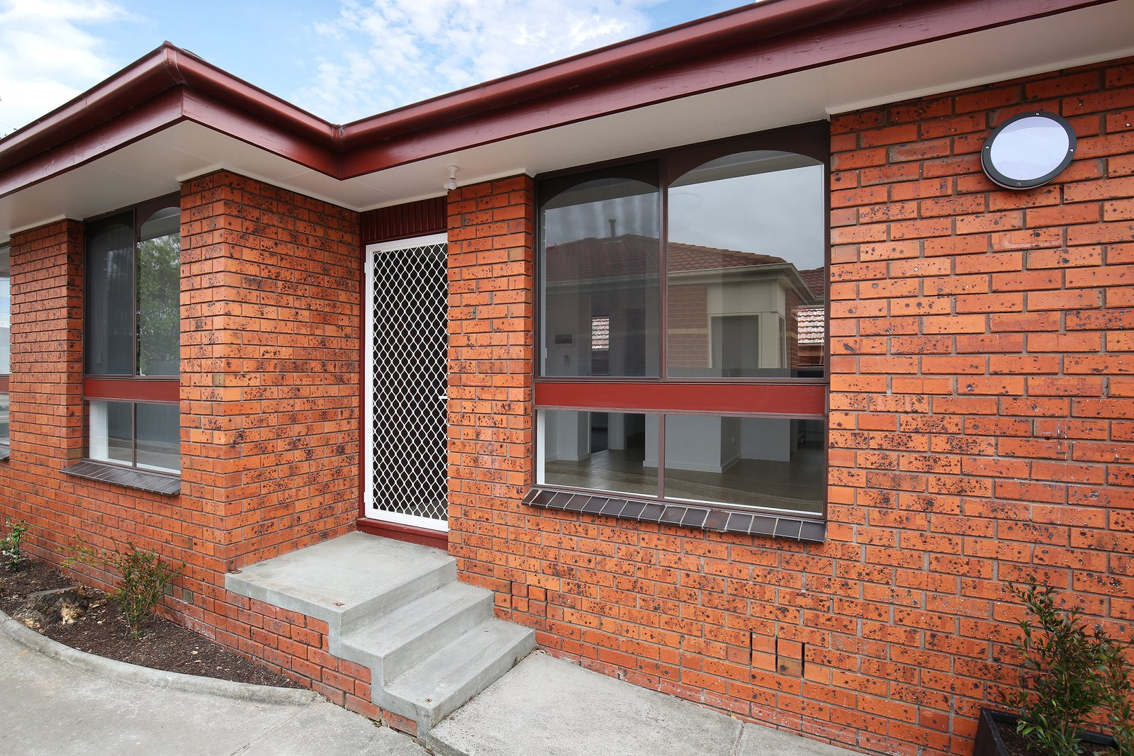 2/178 Melville Road, Brunswick West, VIC, 3055 image 1