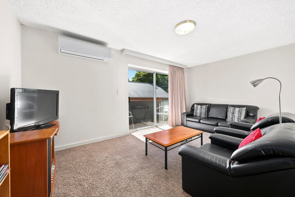 2/240 Holden Street, Fitzroy North, VIC, 3068 image 2