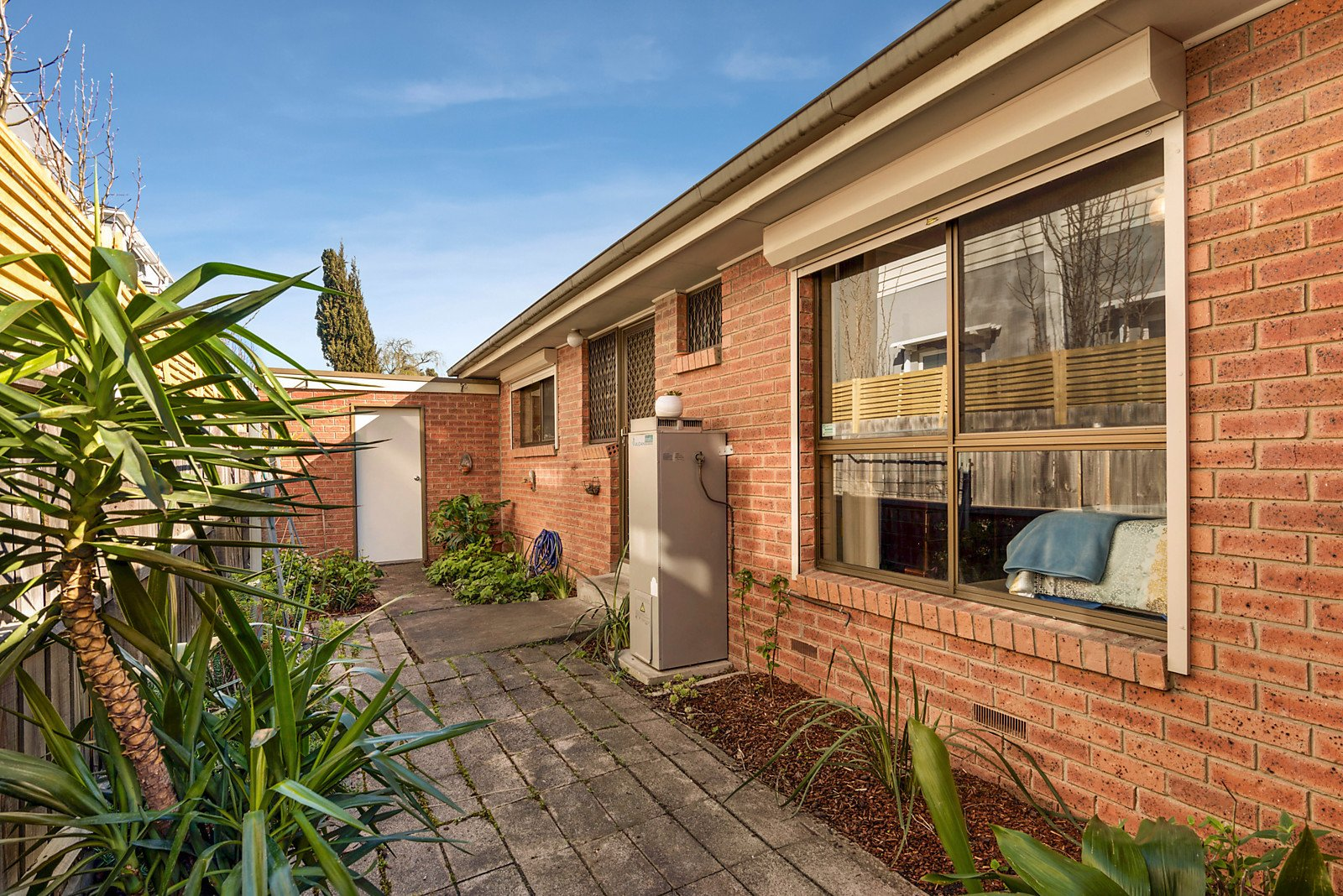 2/25 Grange Road, Alphington, VIC, 3078 image 8