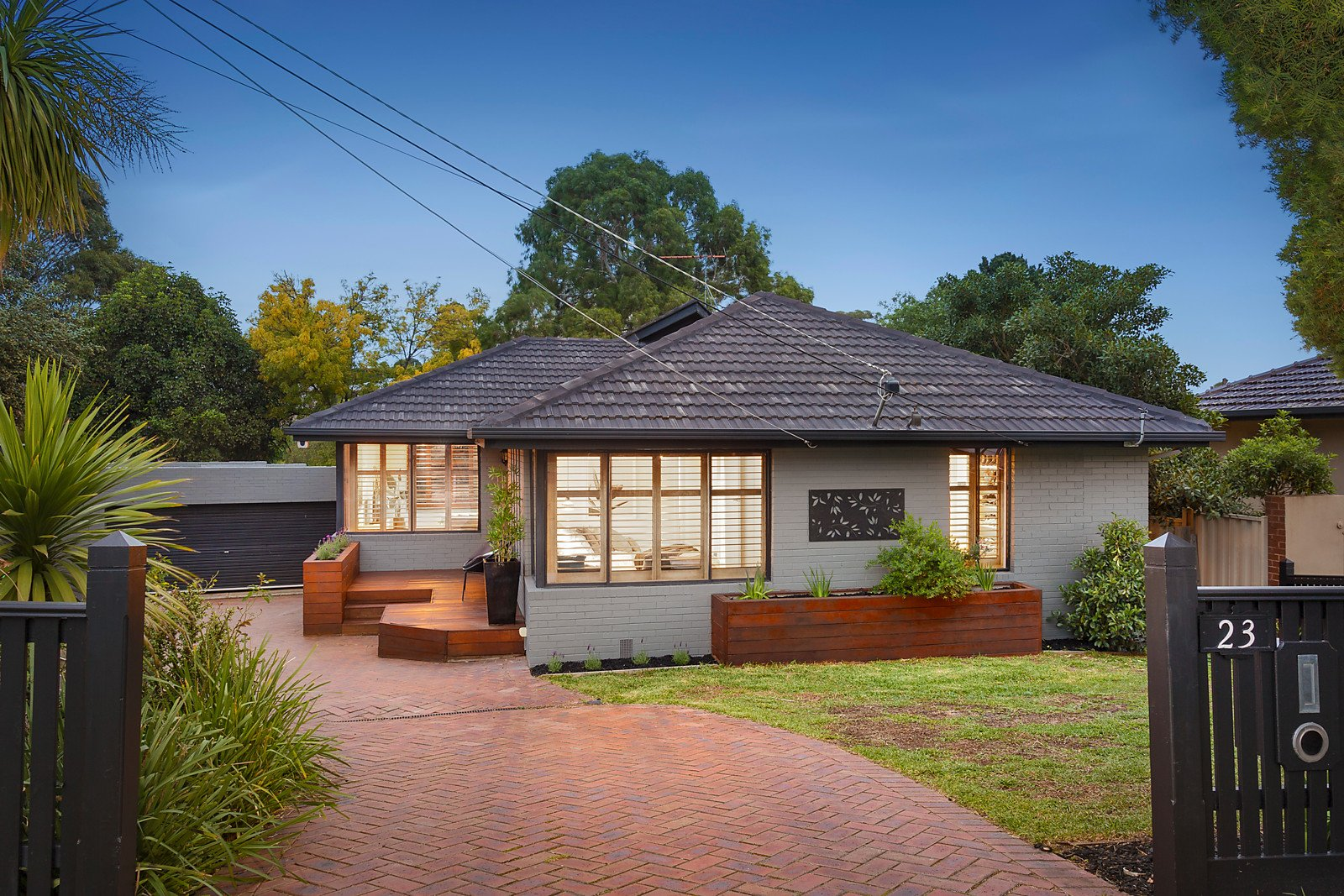 23 Hillside Grove, Airport West, VIC, 3042 image 1