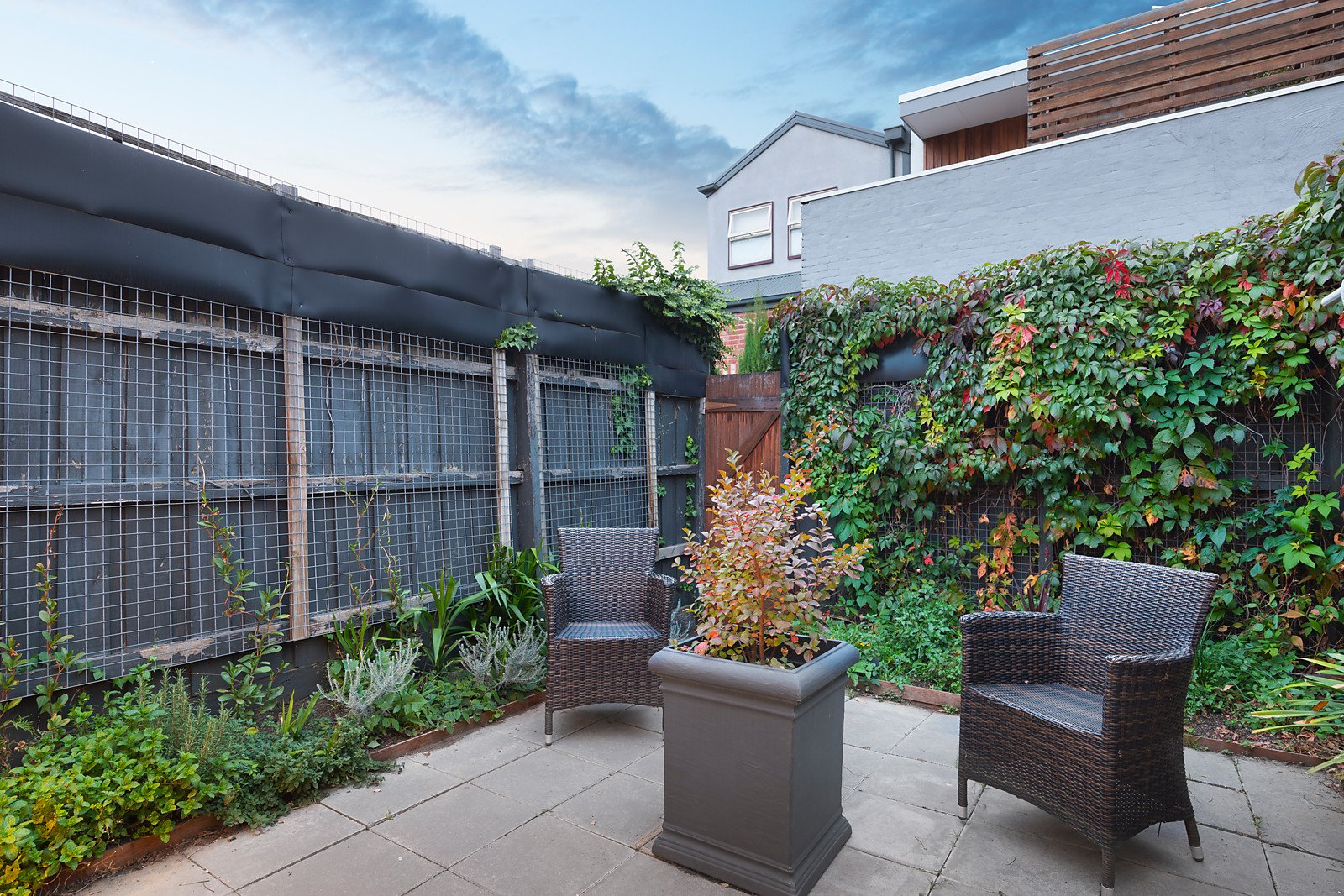 23 Seacombe Street, Fitzroy North, VIC, 3068 image 10