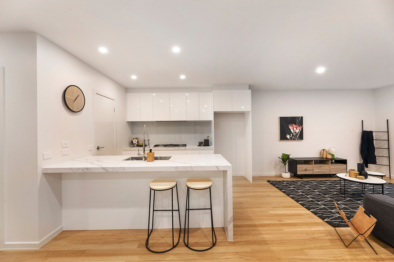 24a Kingsley Road, Airport West, VIC, 3042 image 3