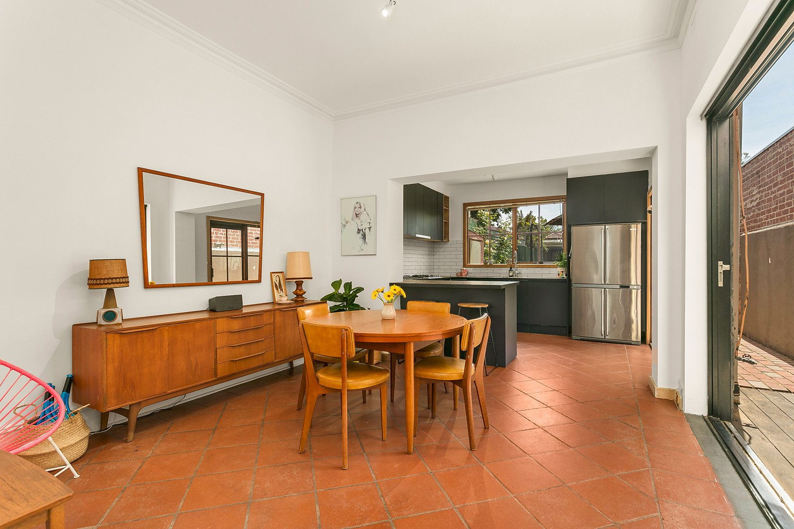 25 Holden Street, Fitzroy North, VIC, 3068 image 6