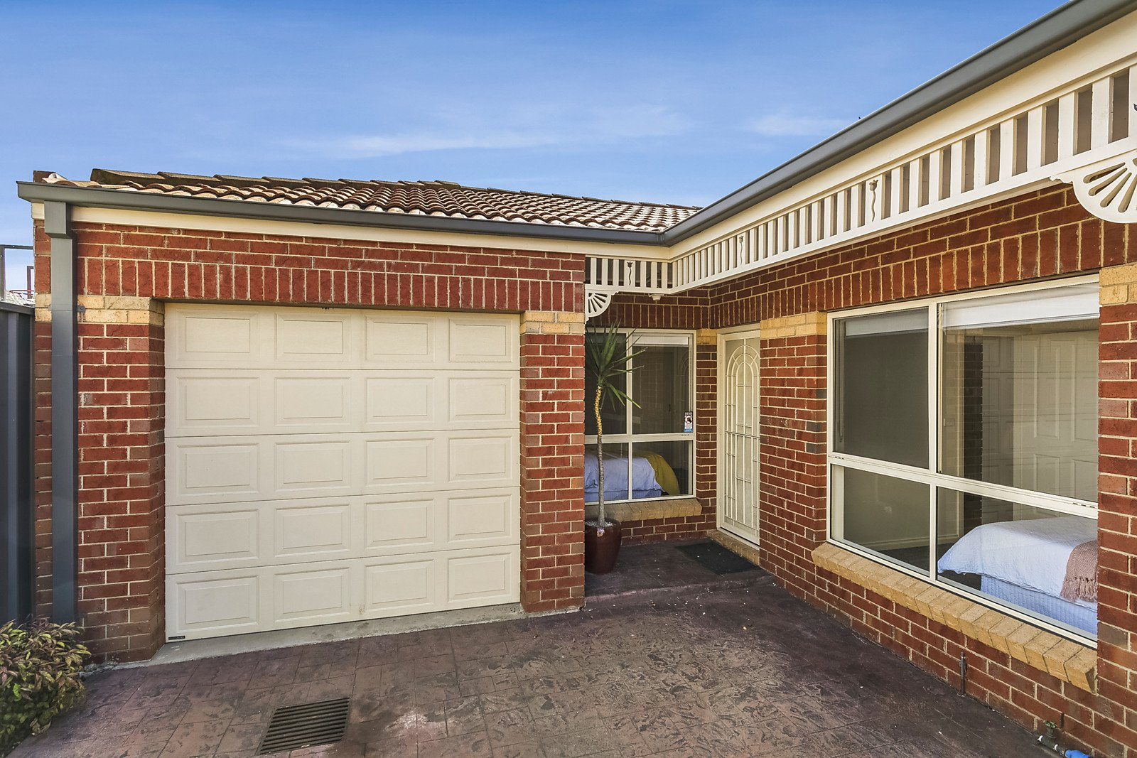 3/139 Bradshaw Street, Essendon, VIC, 3040 image 1