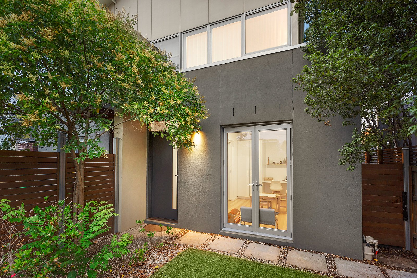 343A St Georges Road, Thornbury, VIC, 3071 image 3