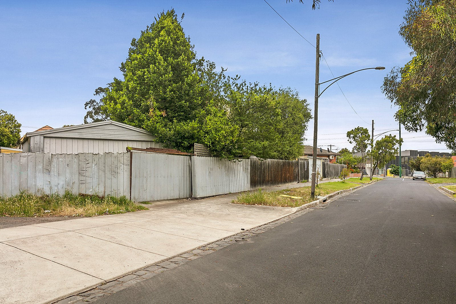 36 Wallace Street, Brunswick West, VIC, 3055 image 7