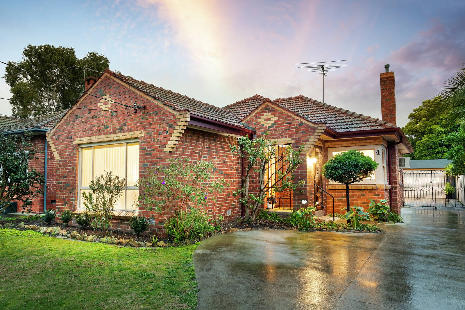 4 Breen Street, Preston, VIC, 3072 image 1