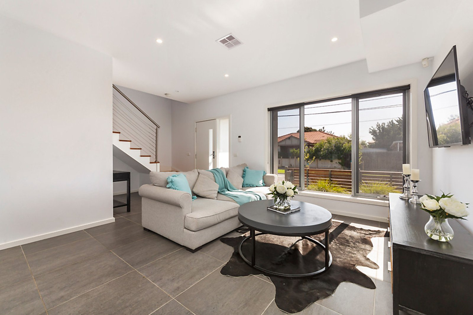 4 Sexton Street, Airport West, VIC, 3042 image 3
