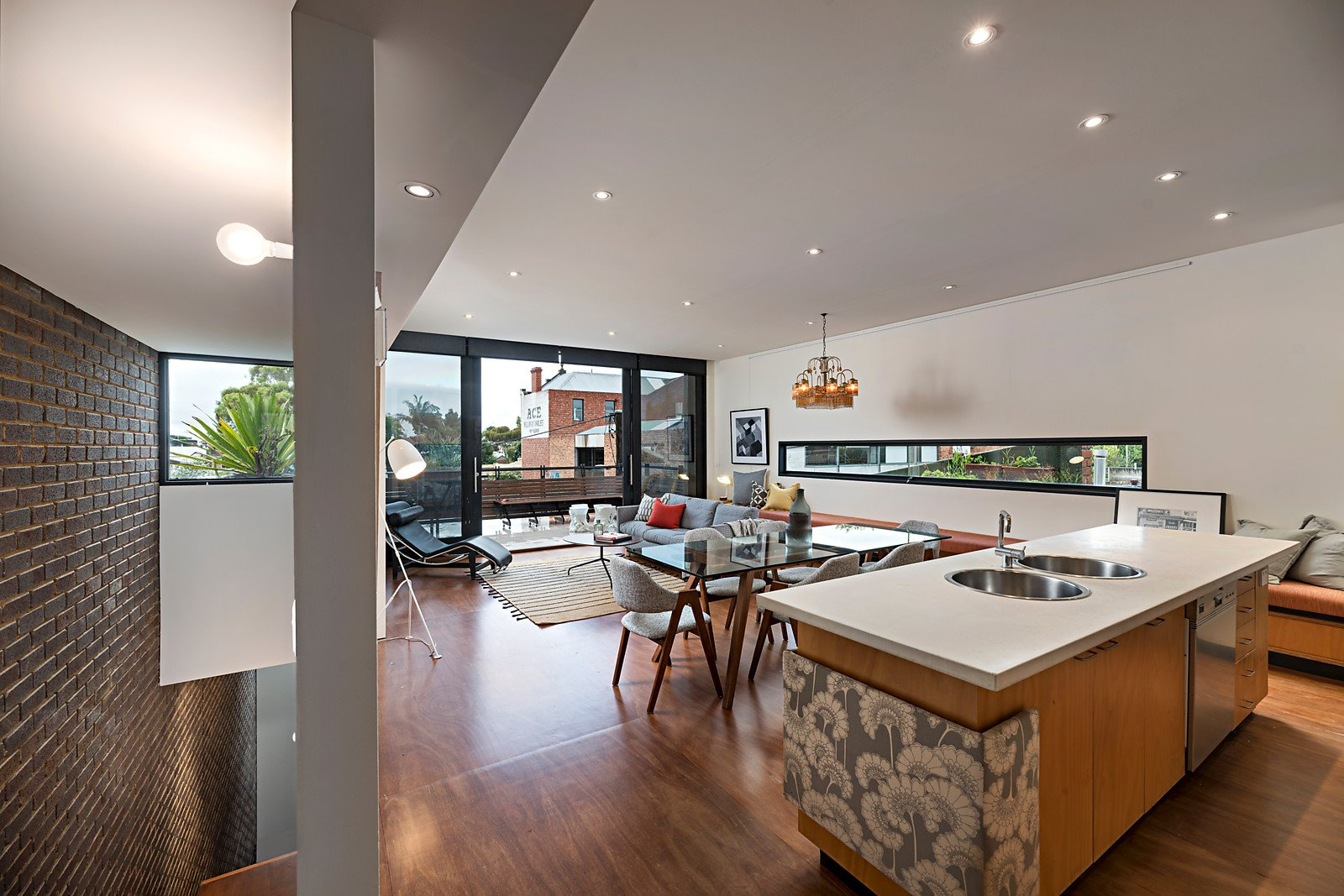 46 Little Charles Street, Fitzroy, VIC, 3065 image 2