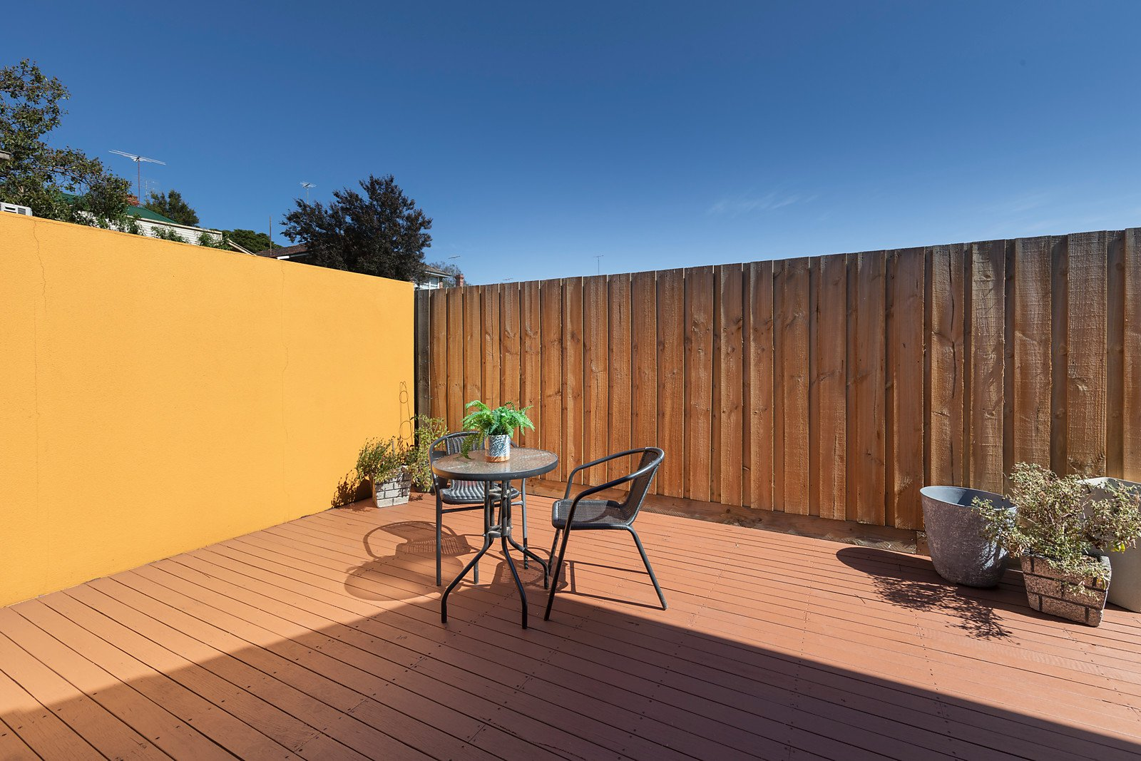 4/7 Balfe Crescent, Brunswick West, VIC, 3055 image 14
