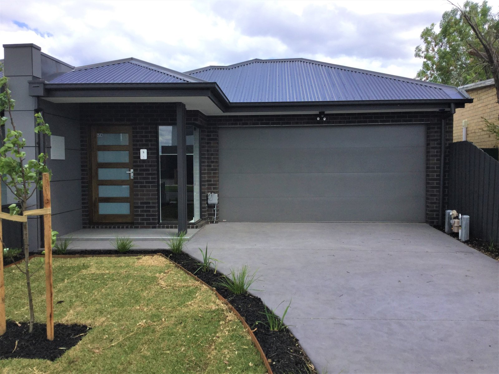 49A Marshall Road, Airport West, VIC, 3042 image 1