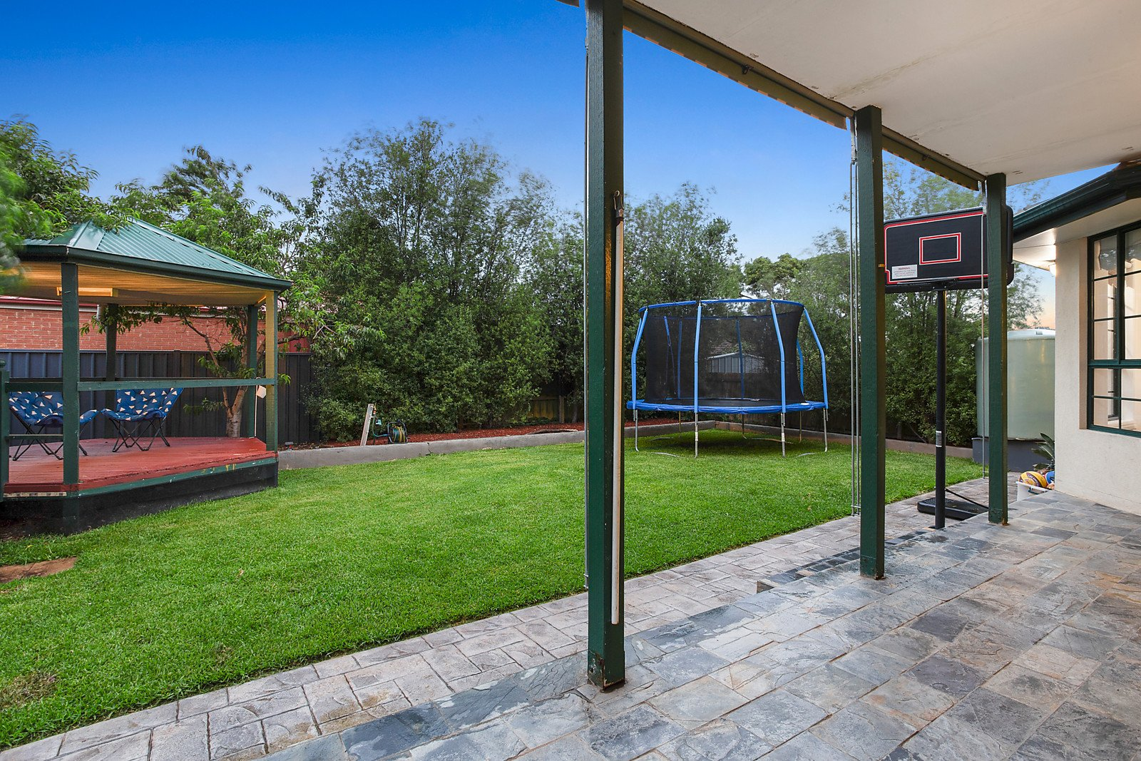 5 Adrienne Close, Keilor Park, VIC, 3042 image 13