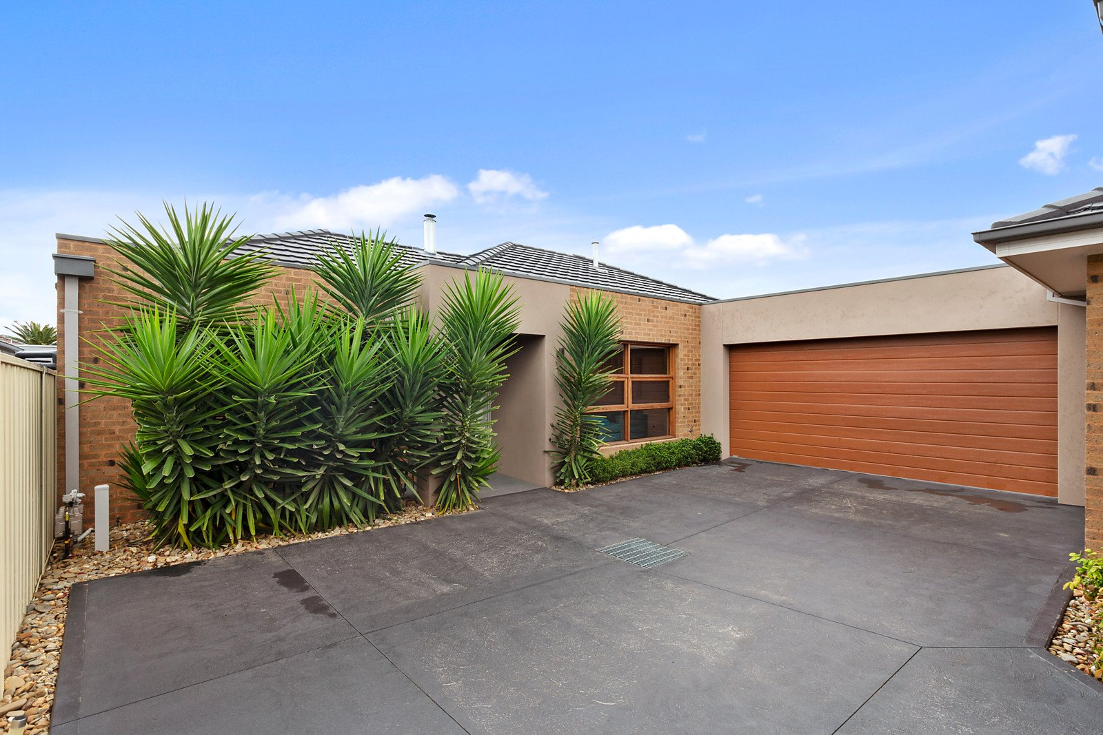 53a Coniston Avenue, Airport West, VIC, 3042 image 1