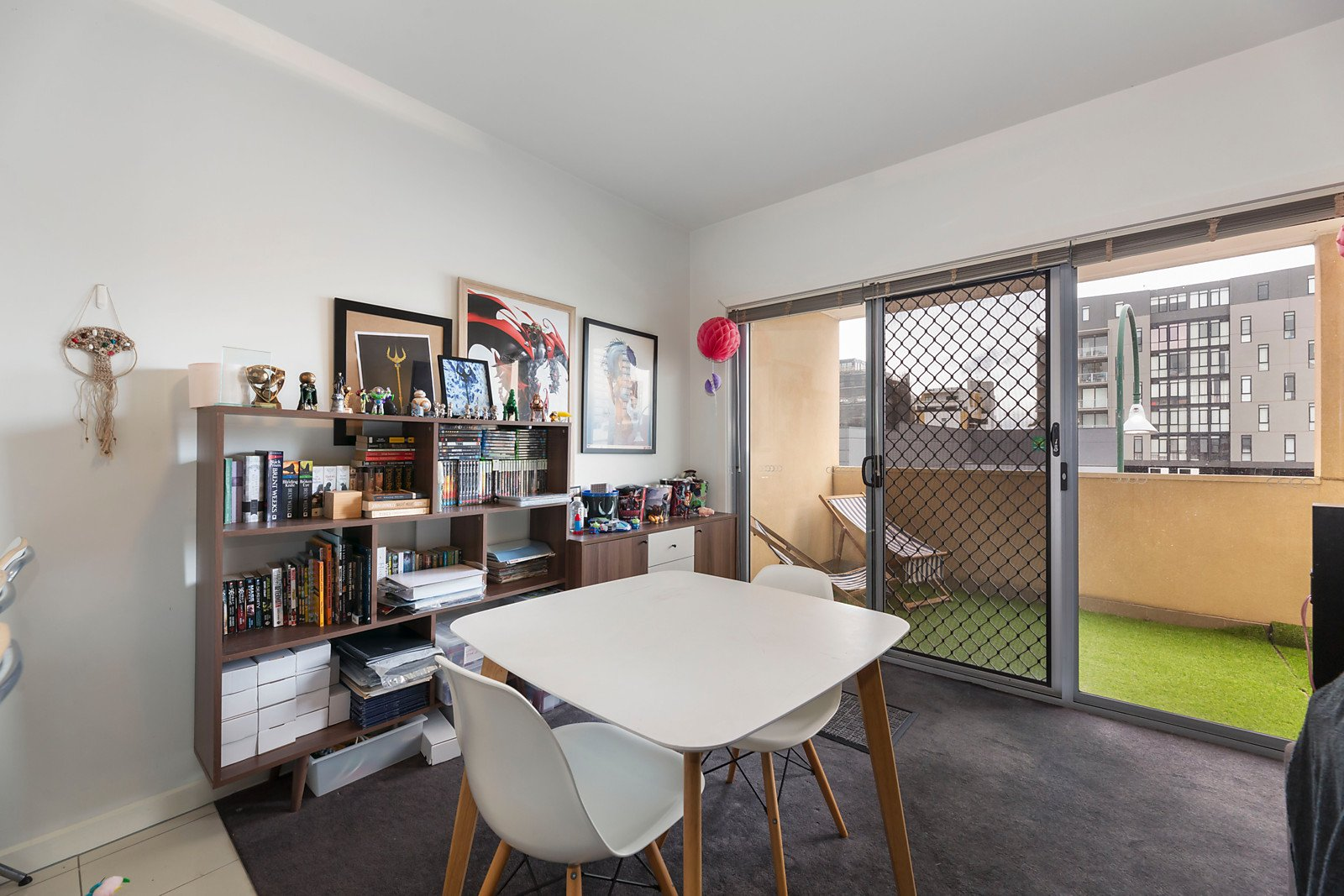 6/40 Young Street, Moonee Ponds, VIC, 3039 image 3