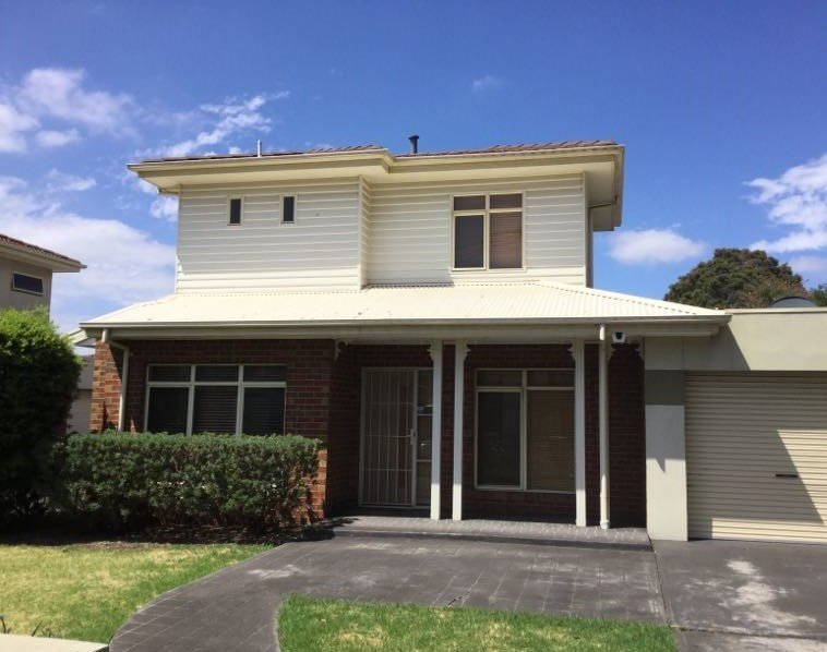 6/61-63 Eastgate Street, Pascoe Vale, VIC, 3044 image 1