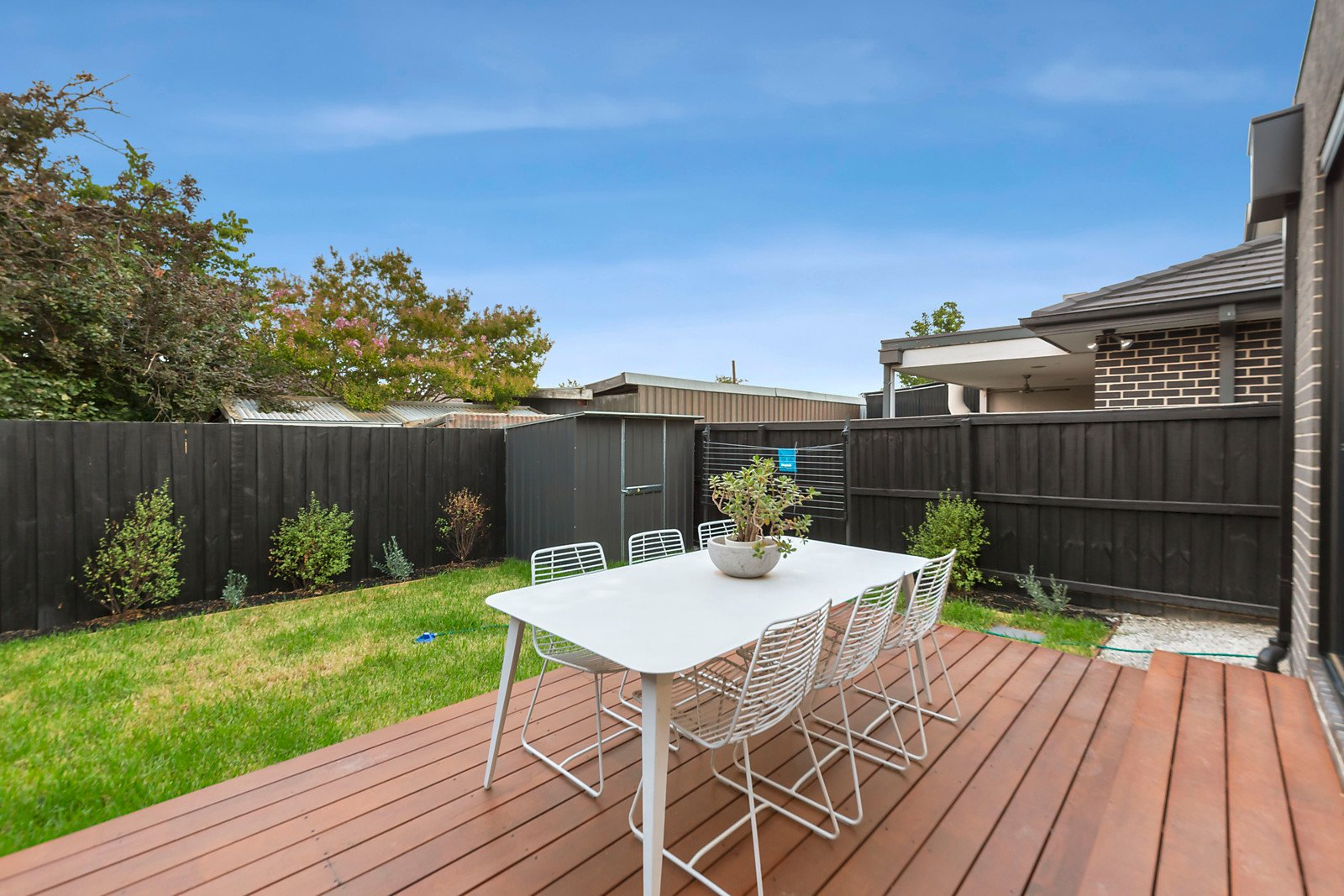 74 Wingara Avenue, Keilor East, VIC, 3033 image 8