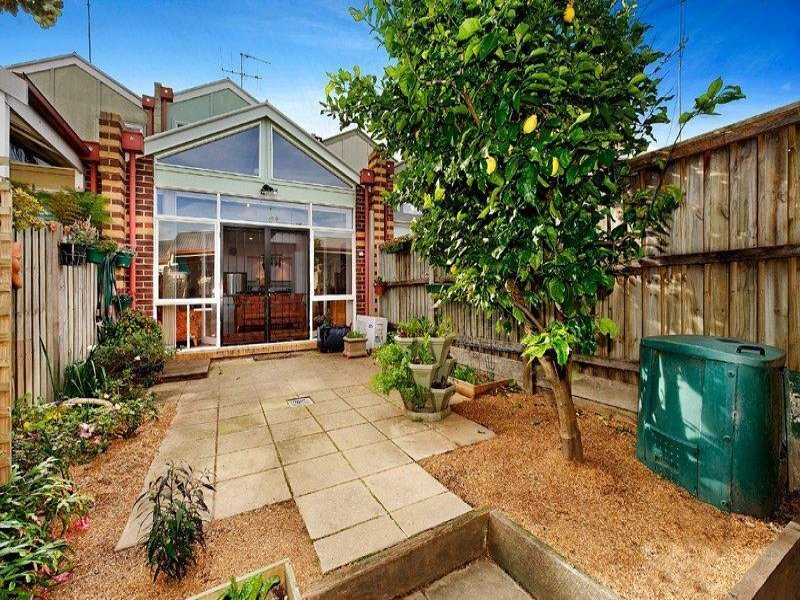 75A Bloomfield Road, Ascot Vale, VIC, 3032 image 7