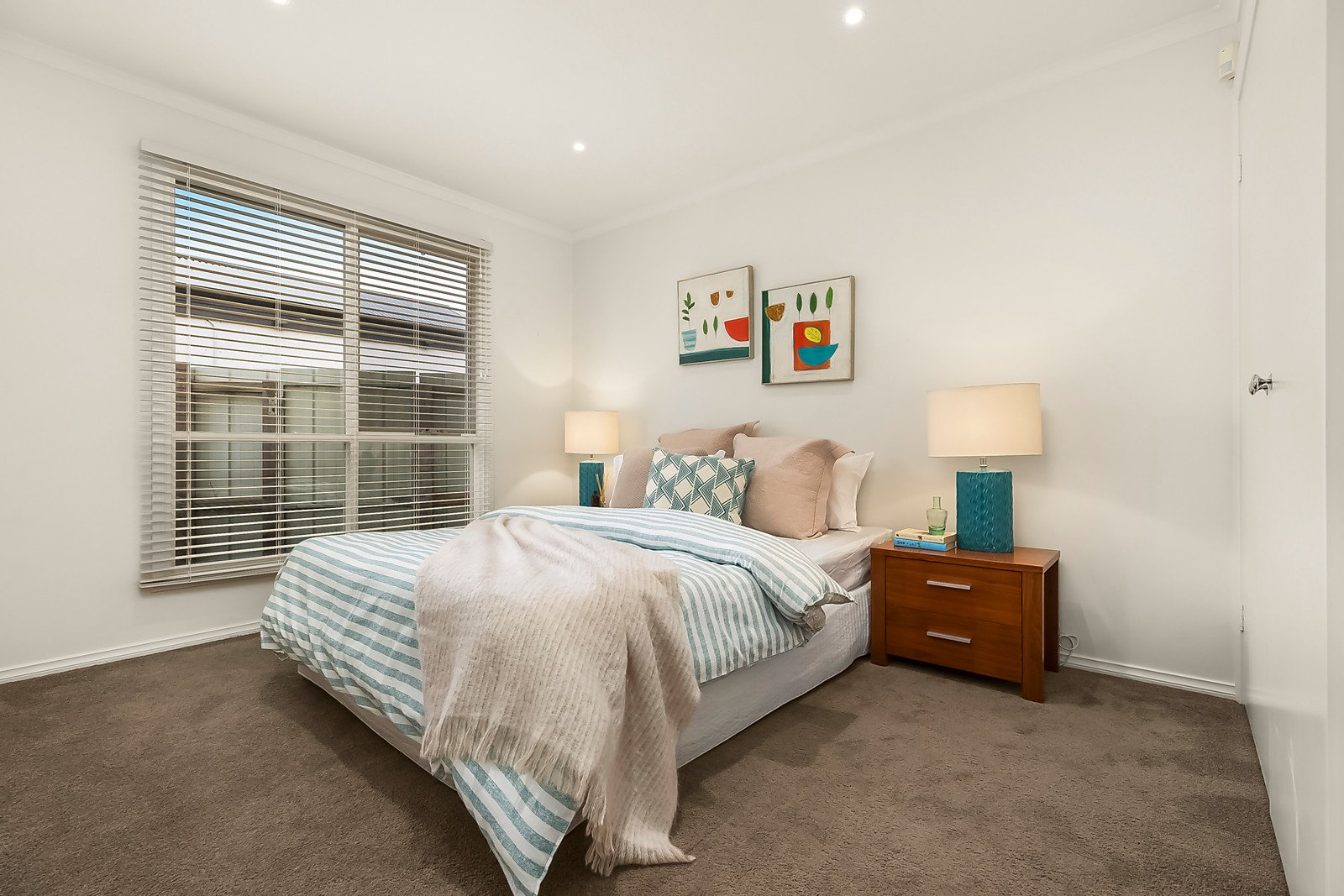 78A Epsom Road, Ascot Vale, VIC, 3032 image 6