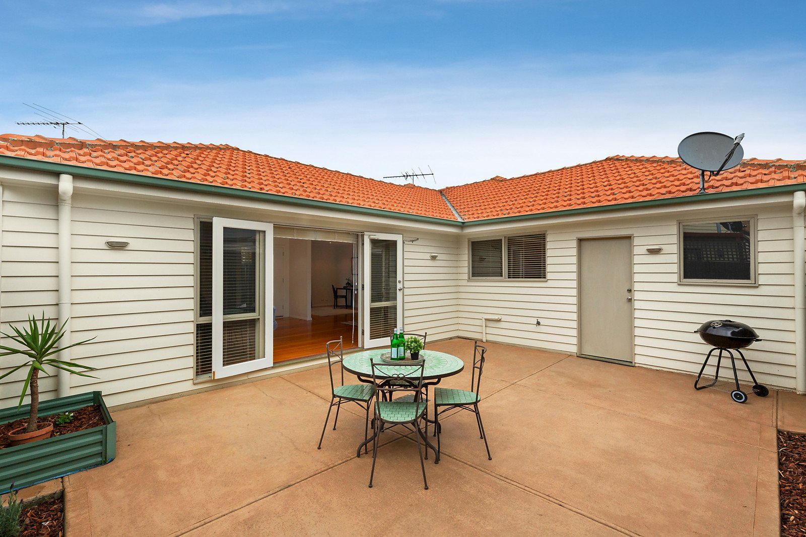 78A Epsom Road, Ascot Vale, VIC, 3032 image 10