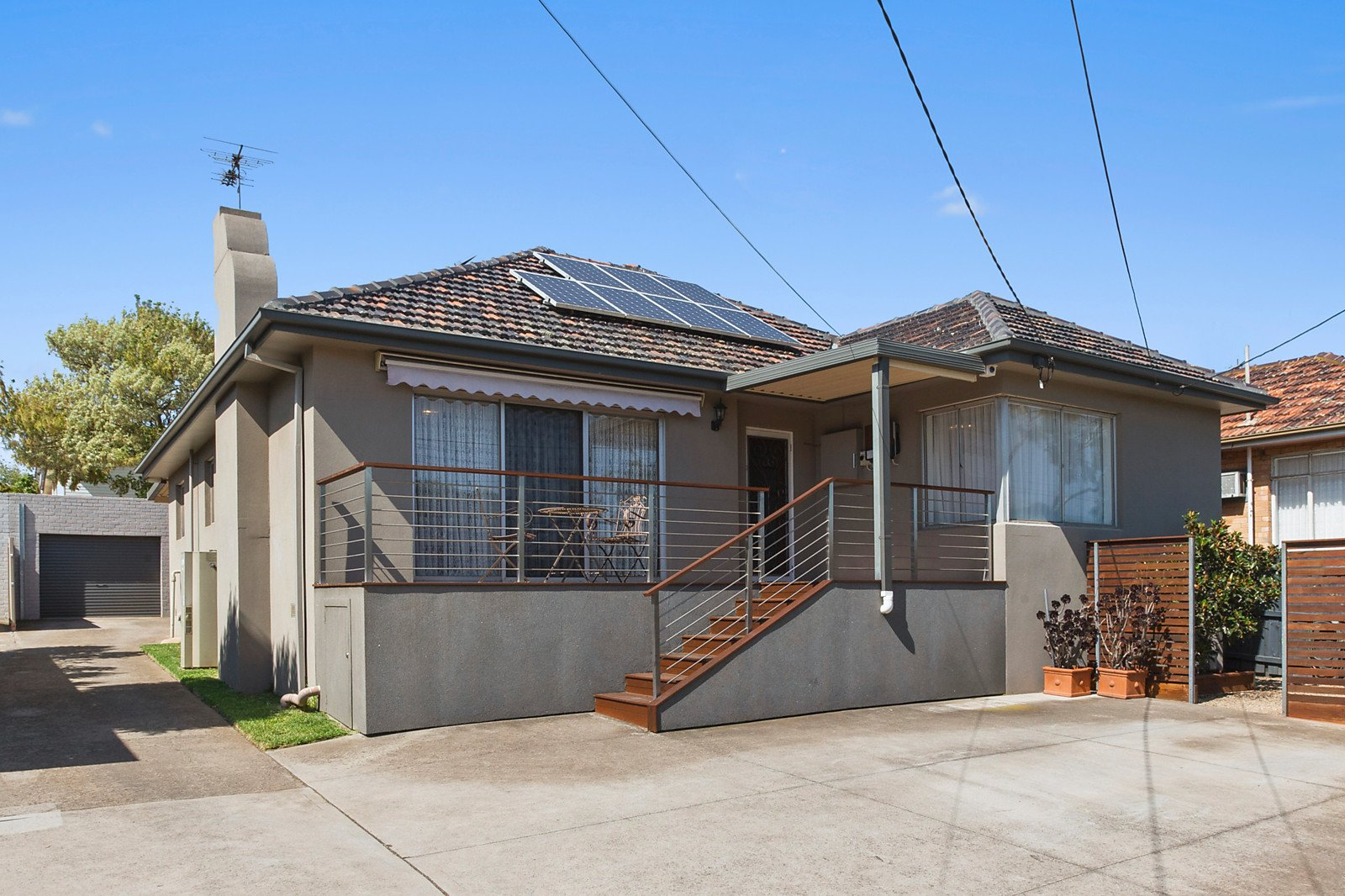 8 Clydebank Road, Essendon West, VIC, 3040 image 1