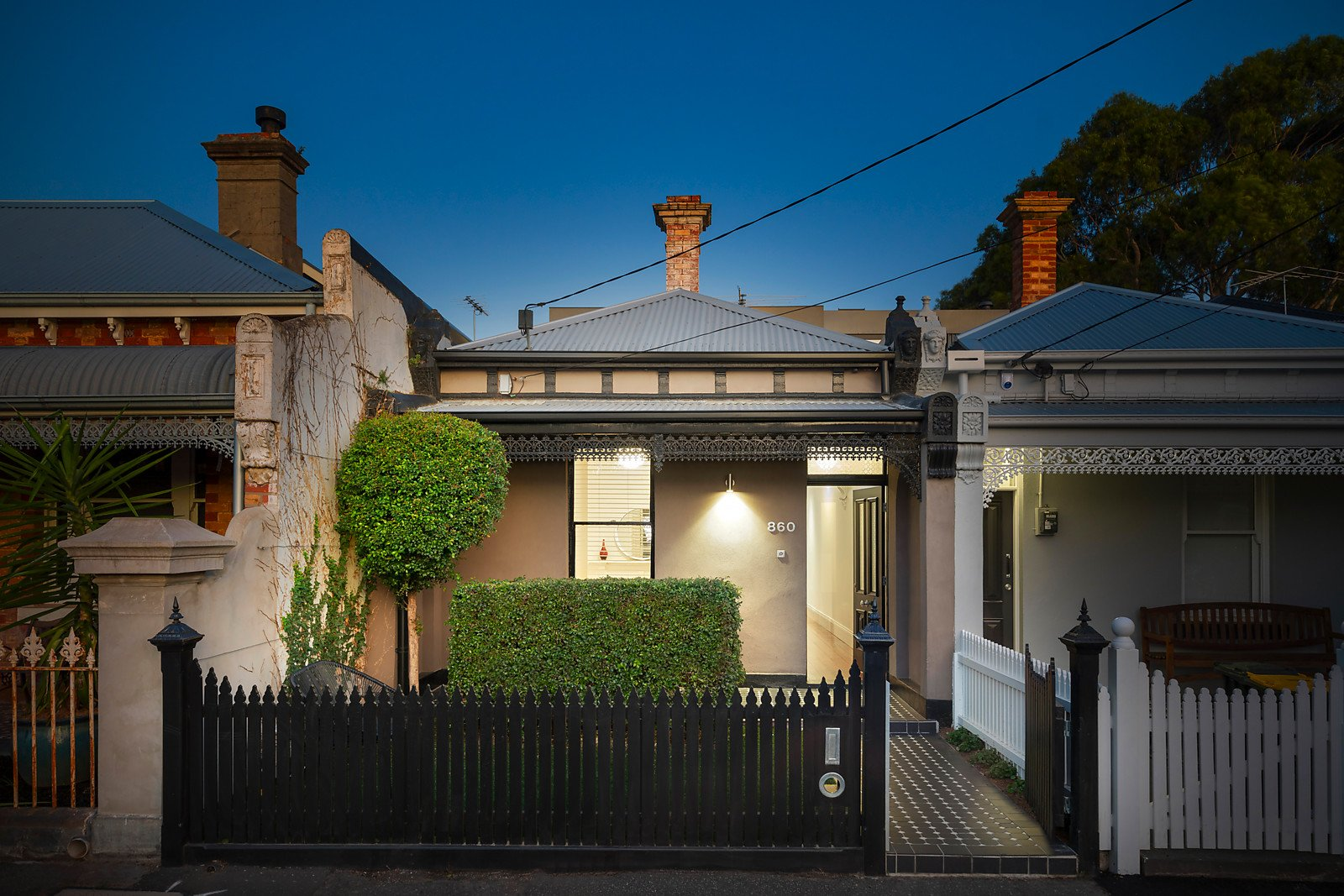 860 Brunswick Street North, Fitzroy North, VIC, 3068 image 1