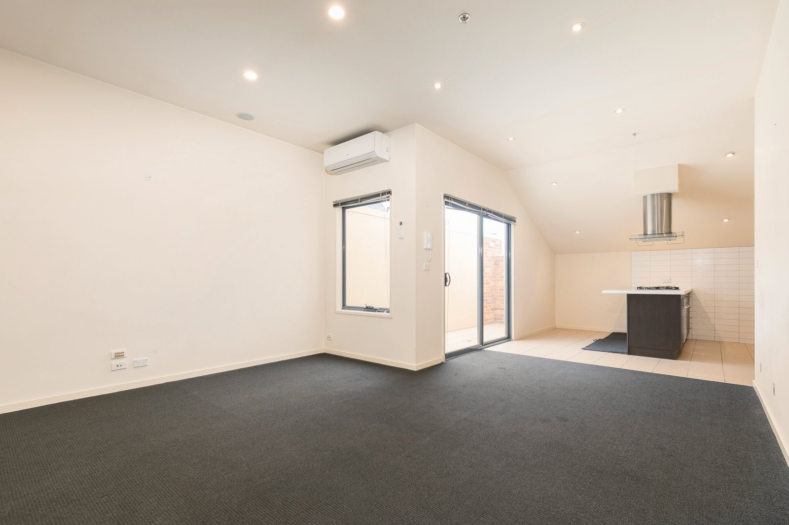 9/1 James Street, Fitzroy, VIC, 3065 image 2