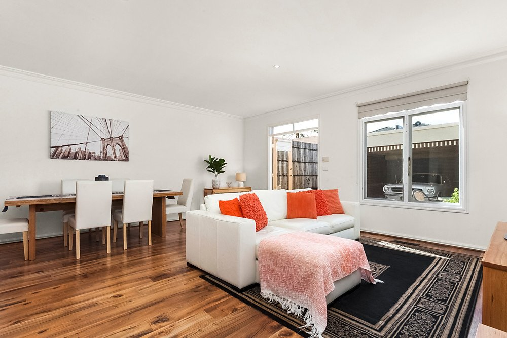 91A Walter Street, Ascot Vale, VIC, 3032 image 4