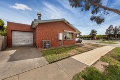 113 - 115          Derby          Drive     EPPING