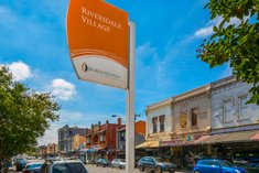 217-223 Riversdale Road & 288-290 Auburn Road      HAWTHORN