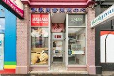 459         Victoria         Street     ABBOTSFORD