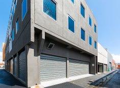 585-587         Victoria         Street     ABBOTSFORD