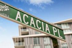 7         Acacia         Place     ABBOTSFORD