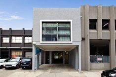 Ground Floor/        28         Claremont         Street     SOUTH YARRA