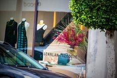 Shop 4 & 5/        948-960         High         Street     ARMADALE