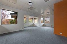 Suite 4/        107         Wellington         Street     ST KILDA