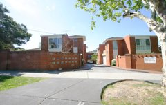 7/1-3 Albion Road, BOX HILL
