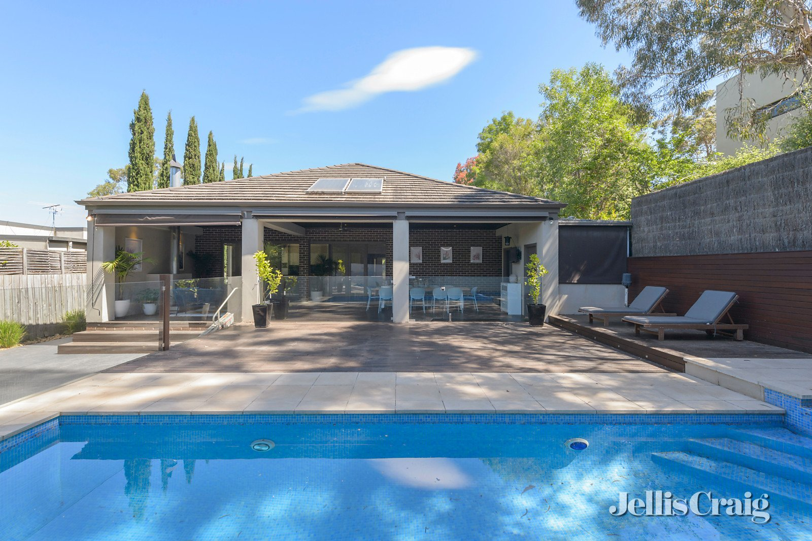 1 Quamby Road, Ringwood North    - Print Image 1