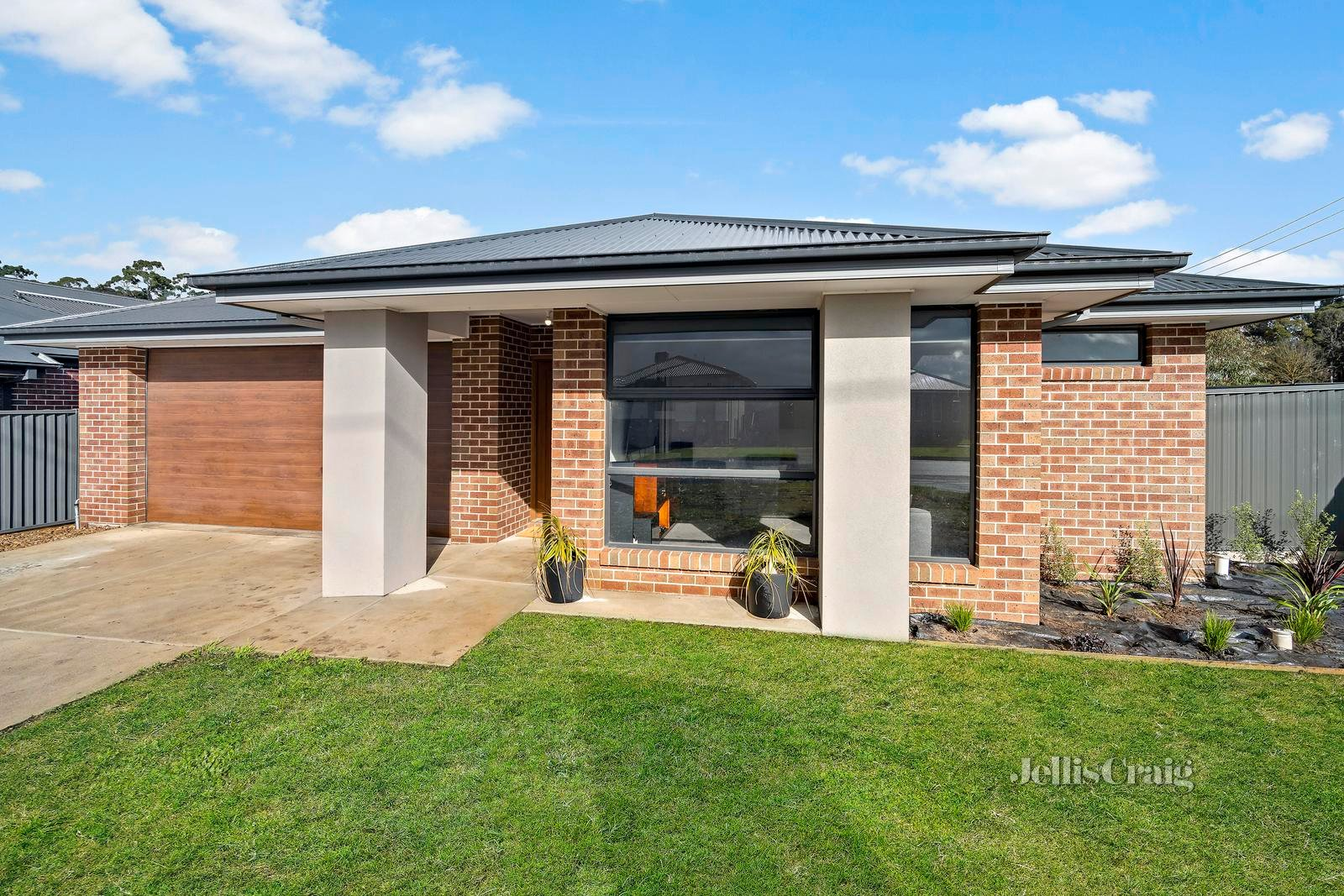 112 Gracefield Road, Brown Hill - Image 1