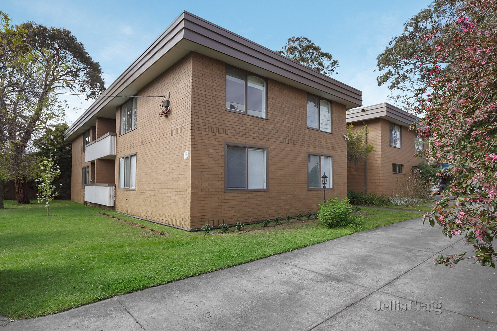1/2 Lucy Street, Gardenvale    - Image 1