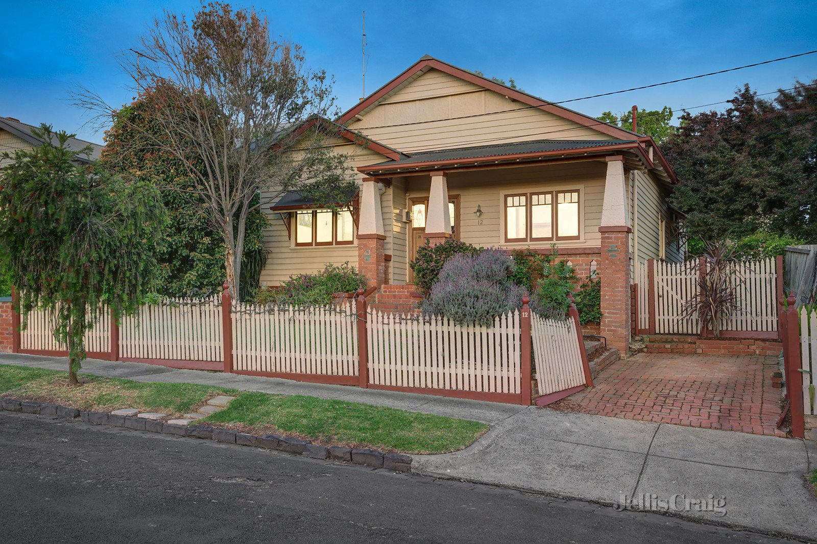 12 Marion Avenue, Brunswick West    - Image 1