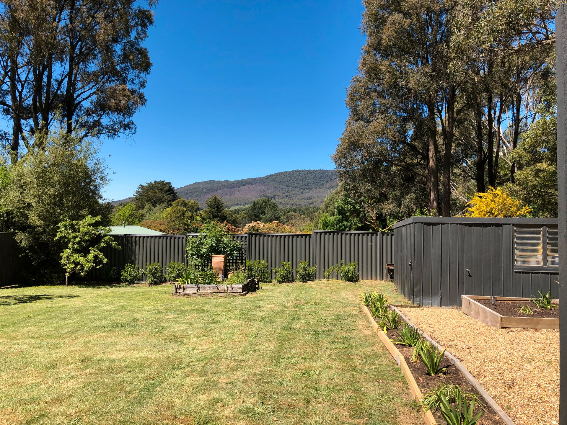 1/        40         South         Road     Woodend - Photo 12