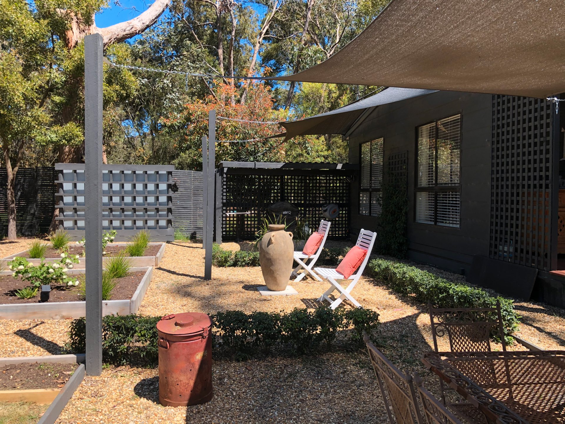 1/        40         South         Road     Woodend - Photo 11