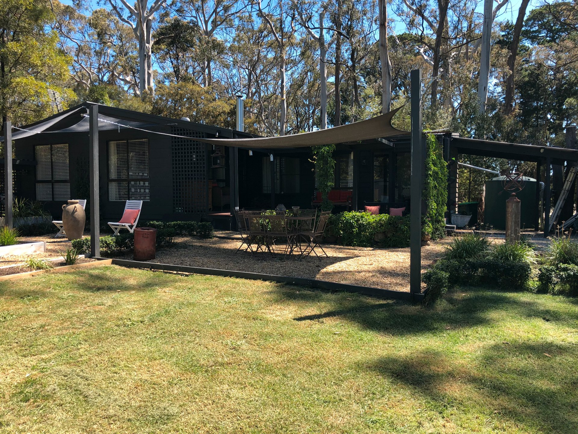 1/        40         South         Road     Woodend - Photo 1