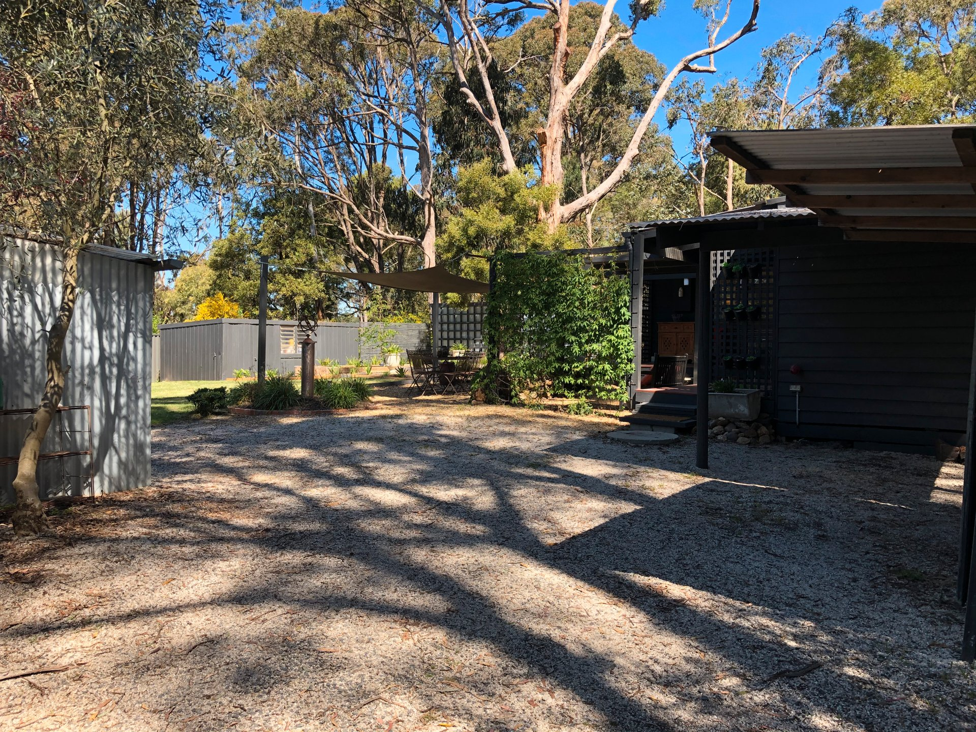 1/        40         South         Road     Woodend - Photo 18