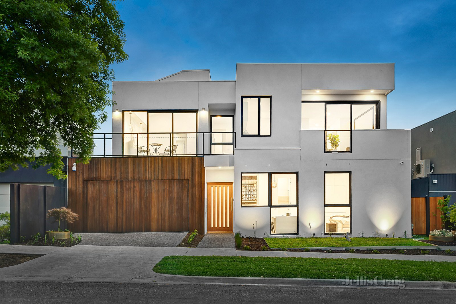 16 Kendari Avenue, Balwyn North - Image 1