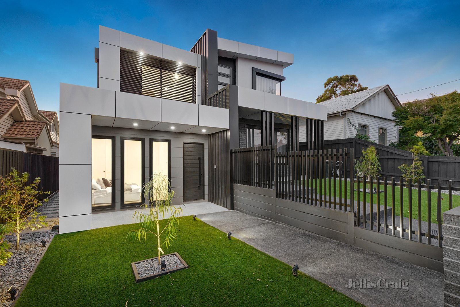 1/80 Waverley Street, Moonee Ponds    - Image 1