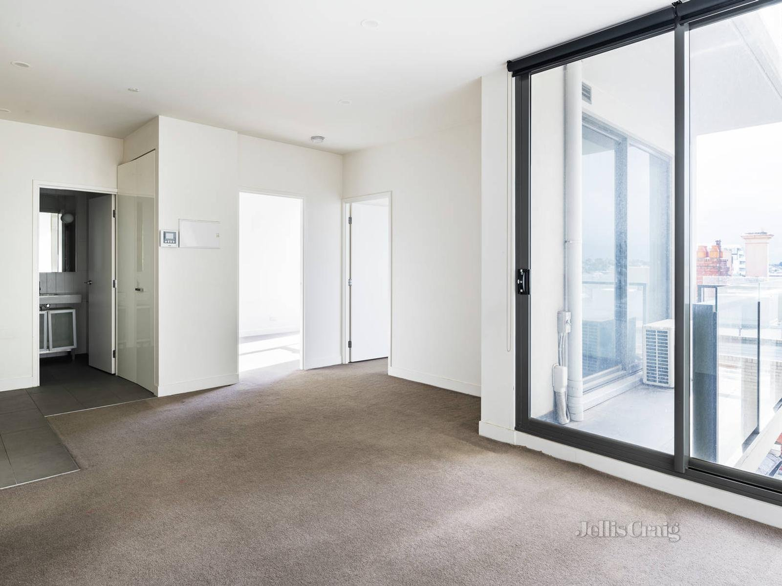 212/332 High Street, Northcote - Print Image 1