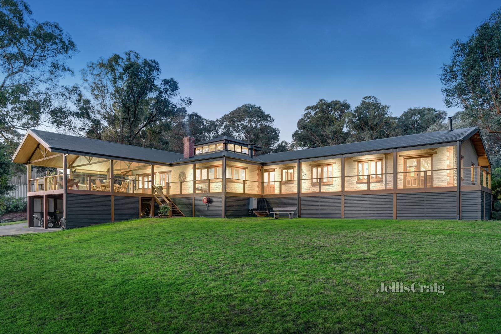 24 Gumtree Road, Research - Image 1